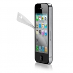 Fonemax Privacy set for iPhone 4/4S