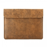 Dublon Universal Case Brown for...