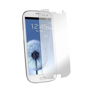 Explosion-proof Tempered Glass Film 0.4mm for Samsung Galaxy S3 I9300