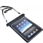 Waterproof bag universal for Tablet
