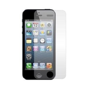 Sokad Screen Protector 7H Tempered Glass Explosion-proof for iPhone 5/5S