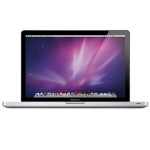 "MacBook Pro 13"" (MD101)"