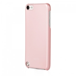 Moshi iGlaze Champagne Pink for iPod touch 5G (99MO063301)