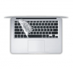 J.M.Show ClearShield Keybord...