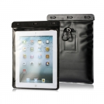 WP-280 Waterproof Bag 10m Black for iPad