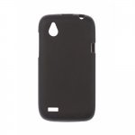 Silicon Case for HTC Desire X T328e...