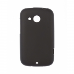Silicon Case for HTC Desire C A320e...