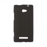 Silicon Case for HTC Windows Phone 8x...