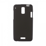 Silicon Case for HTC J Z321e...