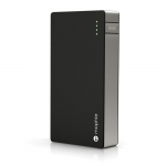Mophie Juice Pack Universal Powerstation Duo Black 6000 mAh (2029-JPU-PWRSTION-DUO)