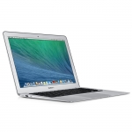"MacBook Air 13"" (MD760b)"