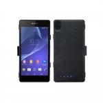 AIRON Power Case for Sony Z2 Black