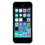 Apple iPhone 5S 64Gb NeverLock Space Gray