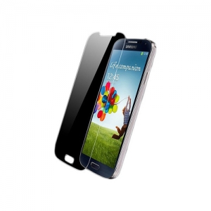 Explosion-proof Tempered Glass Film 0.4mm for Samsung Galaxy S4