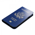 Ozaki O!coat Worldpass USA for Samsung Galaxy S IV i9500 (OC741US)
