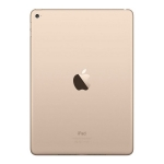 Apple iPad Air 2 Wi-Fi + LTE 128GB Gold (MH332)
