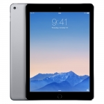Apple iPad Air 2 Wi-Fi 64GB Space...