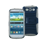 Armor-X Extreme Protection Case...