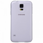BASEUS Air Case for Samsung Galaxy S5...