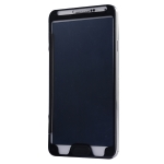 BASEUS Bohem case Black for Samsung...