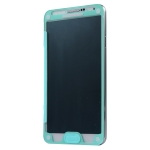 BASEUS Bohem case Blue for Samsung...