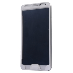 BASEUS Bohem case White for Samsung...