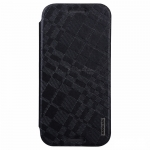 BASEUS Brocade Case for HTC M8 Black