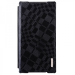 BASEUS Brocade Case for Sony Xperia Z2 Black