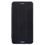 BASEUS Folio Case Black for HTC T6...