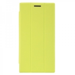 BASEUS Folio Stand Case Green for...