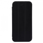 BASEUS Folio stand Case Black for...