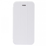 BASEUS Folio stand Case White for...