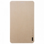 BASEUS Grace Leather Case Simplism...