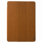 BASEUS Grace Leather Case for Samsung...