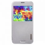 BASEUS Primary color Case for Samsung...