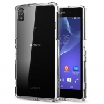 BASEUS Sky Case for Sony Xperia Z2 White