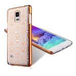Baseus Royal Case for Samsung Galaxy...