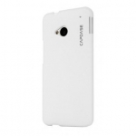 Capdase Karapace Jacket Touch White...
