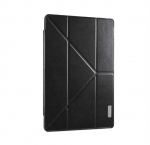 G Case Protective Shell Black for...