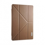 G Case Protective Shell Brown for...