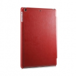 G Case Protective Shell Red for iPad mini Retina