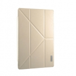 G Case Protective Shell White for...