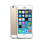 Apple iPhone 5S 64Gb NeverLock Gold