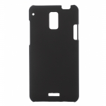 Hard Shell Case for HTC J Butterfly...