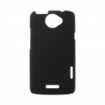 Hard Shell Case for HTC One X s720e...
