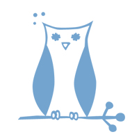 Чехлы Happy Owl Studio для iPad 2(New iPad 3)