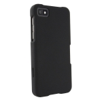 Hard Shell Case for  BlackBerry Z10...
