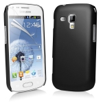 Hard Shell Case for Samsung Galaxy S...