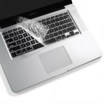J.M.Show Shield Keyboard for MacBook...