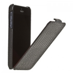 Kindtoy Flip Case Leather kind croco...